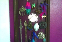 Our Projects / cool DIY ideas you can do / by Tracy 'n' Hailey Edwards