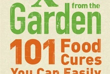 Gardening / by Farmingdale Library