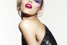 Vogue Photography / by Elyse Vergez