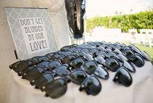 wedding / by Morgan Roussy