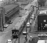 Evansville Historic Pictures via Willard Library / by Evansville Courier & Press features Evansville, Ind.