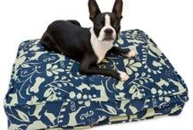 Dog Bed / by Fatima David