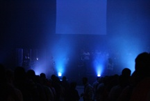 Chapel: Jeremiah Dew / by Charleston Southern