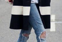 Fashion Trends Winter 2014 / by brandsGalaxy