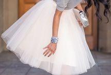 Fashion / by Chantal Moran