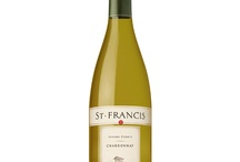 St. Francis Wines / by St. Francis Winery