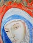 Adventures of a Catholic  / by Ashley Greene