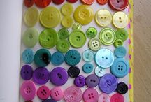 Nothing better than Buttons / Everything Buttons / by Gizelle R