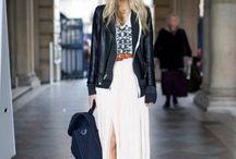 My Style / by Kathi Ballentine Macken
