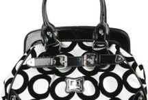 The Handbag Collection / by Storopa