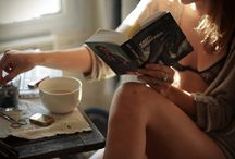 Coffee mood / by Svetlana Demianenko