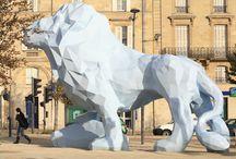 Museums and Culture / Musées et culture / by Bordeaux Tourisme
