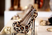 My Style / by Sara Dizenhaus