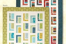 quilts / by Karen Buck