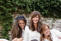 Photography- Family & Siblings / by Diane Pittman