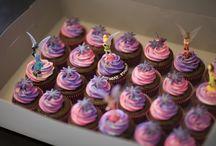 Cakes nomnom / by Leah Davies