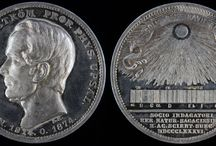 Medals & Coins / by Europeana