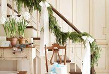 holidays / by Laurel Ellisor