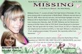 help find the missing / by Christie Eubanks