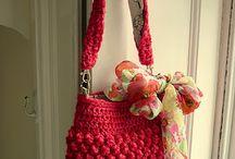 DIY & Crafts that I love / diy_crafts / by Claudia Jimenez