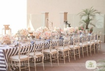 The perfect Wedding / <3 / by Pitta Olvera