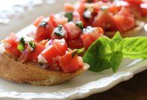 July 4th Recipes / by Market Street