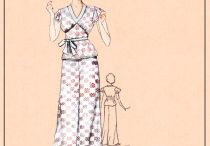 Sewing patterns I like / commercial and free patterns / by Calm Mind