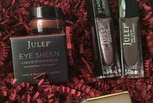 Julep Maven Box / by Jackie Leung