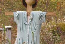 O how your garden grows / by Cheryl Engel