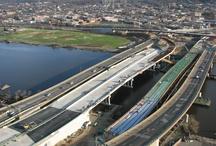 Bridges / by DDOT DC
