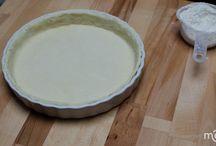 pie / by Janete Vargas