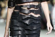 Fashion / by Nannette Culclasure