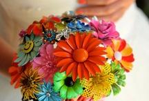 wedding / by Jennifer Thomas