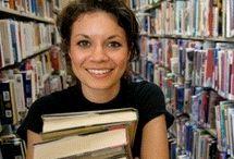 Teaching Spanish / by Annie Grumbles