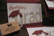 graduation / by Kathy Anzalone- Lisosky