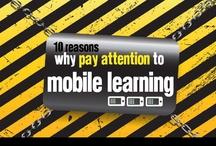 eLearning presentations / http://www.slideshare.net/karlagutierrez87 / by SHIFT eLearning