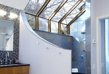 Great Design Ideas / by Tina Madden
