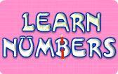 learning for Emma / by Karen Eary