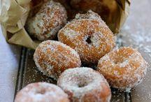Sweet as sugar. / by Helen Hass