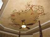 Ceilings / by Cindi Rowley Designs
