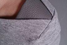 Designer Details / by eunnyjang