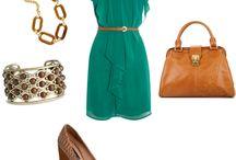My Style / by Karrye Ormaner