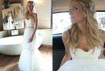 Wedding  / by Mollie Helgeson