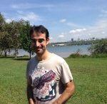 My Blog / by Pedro De Lemos