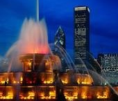 """Chicago, IL - The Best Places 4MeNU / Here are our thoughts (and some from others) on a few of the best places to visit in Chicago, IL. Let 4MeNU know if you enjoy your experience at these places (or if you have others you would recommend) and provide a brief review @ 4MeNU.com. / by 4MeNU (""""For Me & You"""") LLC"""