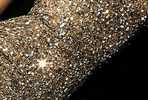 Bling on the Night / by The BeautyClutch