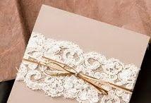 Great Wedding Ideas / by Maggy Cuevas