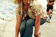 Lords of Dogtown / by Rusted Revolution