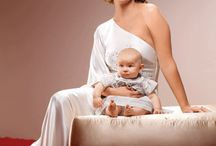 Postnatal Exercise / Exercise after childbirth. / by BabyPlus Company