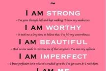 quotes / by Samiksha Piprodia